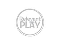 RelevantPlay